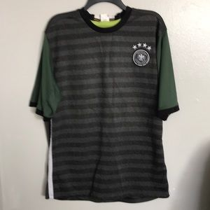 Soccer Jersey Size Adult Large. Not origin…